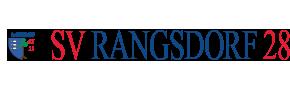 SV-Rangsdorf